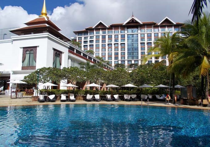 mejores-hoteles-chiang-mai