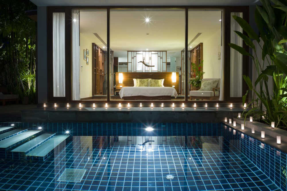 donde alojarse khao lak mejores hoteles