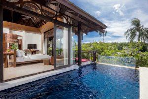 donde alojarse en phuket