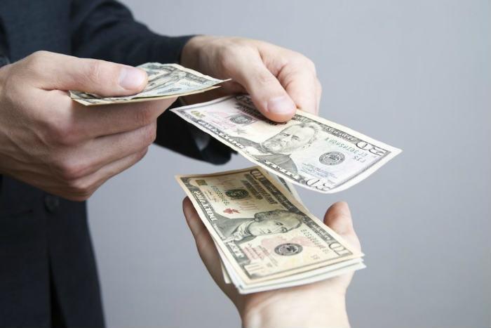 12 Consejos que te ahorrarán dinero en un hotel