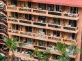 6 Mentiras que tu hotel te puede contar