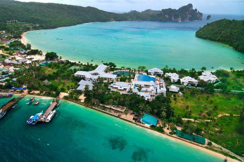 island cabana phi phi
