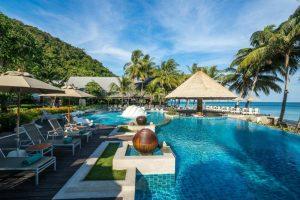 kc grande resort spa