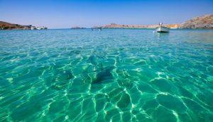 mejor-epoca-visitar-grecia