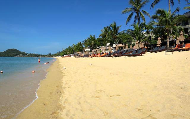 playa bophut anantara