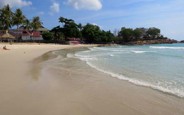 playa chaweng bhundhari