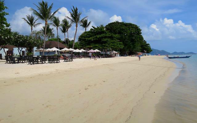 playa chaweng lyara hotel