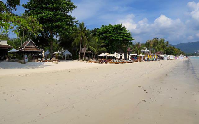 playa chaweng muang samui spa