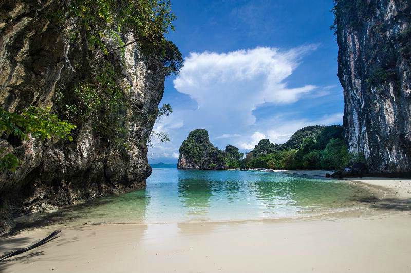playa tailand
