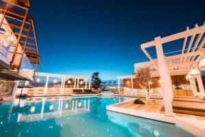 semeli hotel mykonos town
