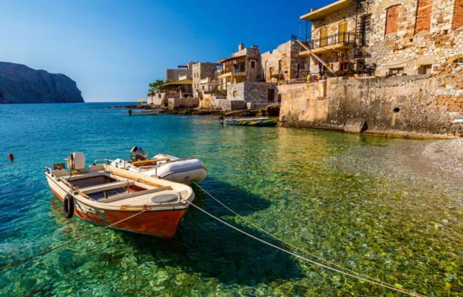 Gerolimenas-que-ver-en-grecia