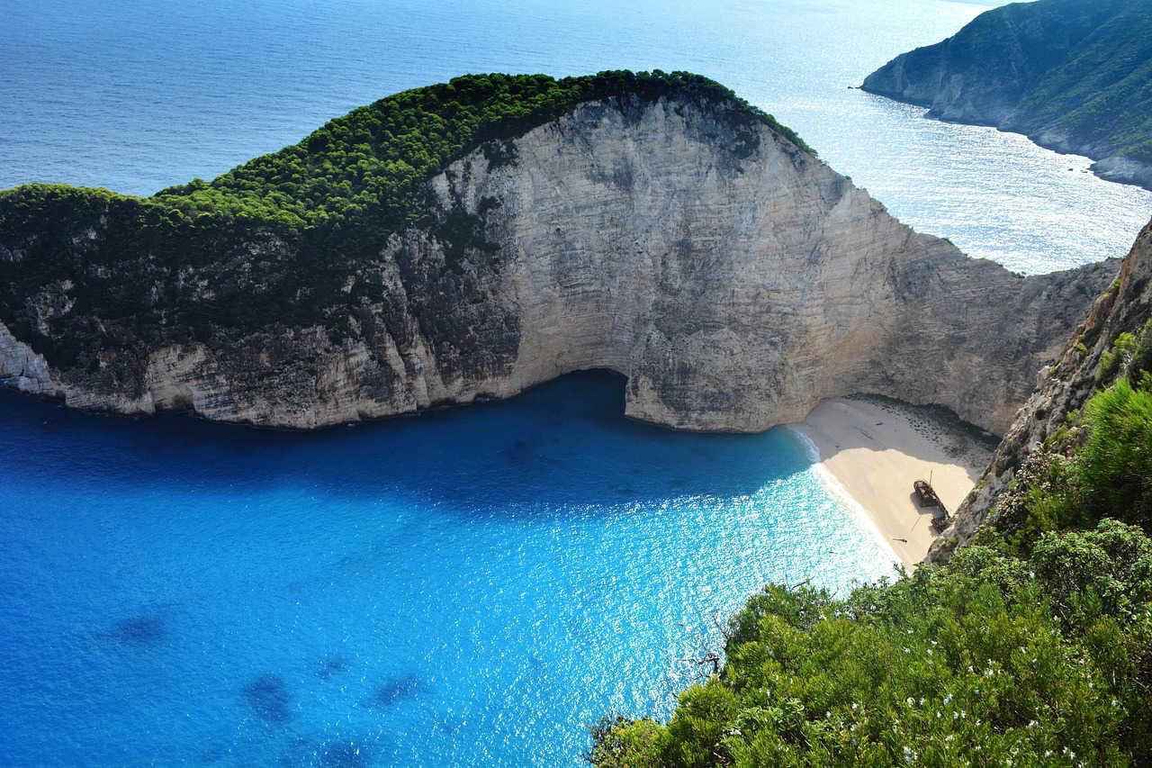Zakynthos-que-hacer-en-grecia