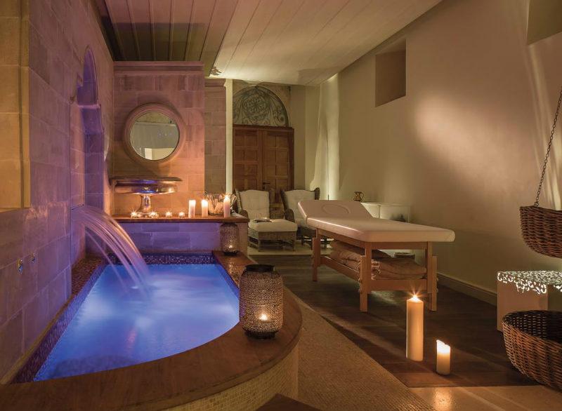 Mejores Hoteles en Creta