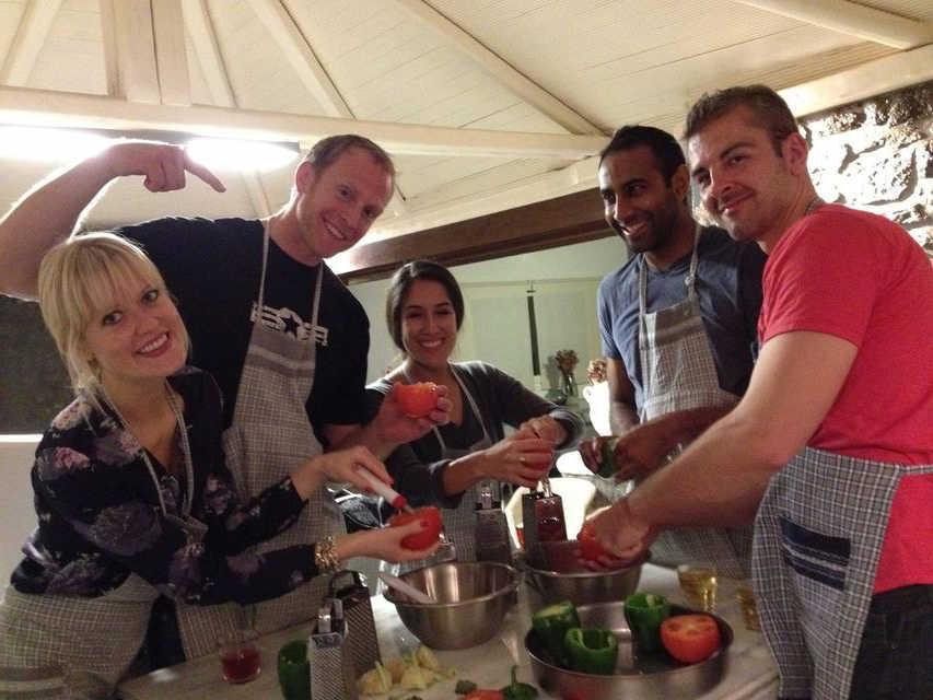 clase-cocina-mykonos