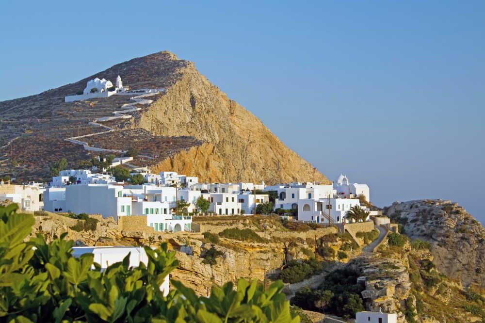 folegandros-que-hacer-en-grecia