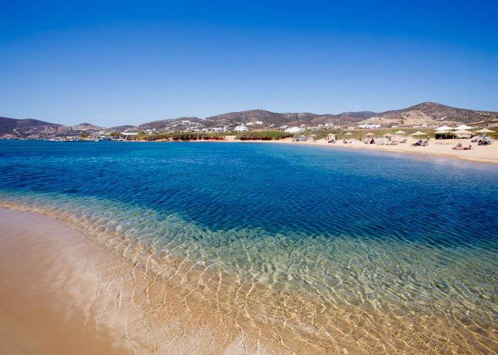 islas-griegas-antiparos