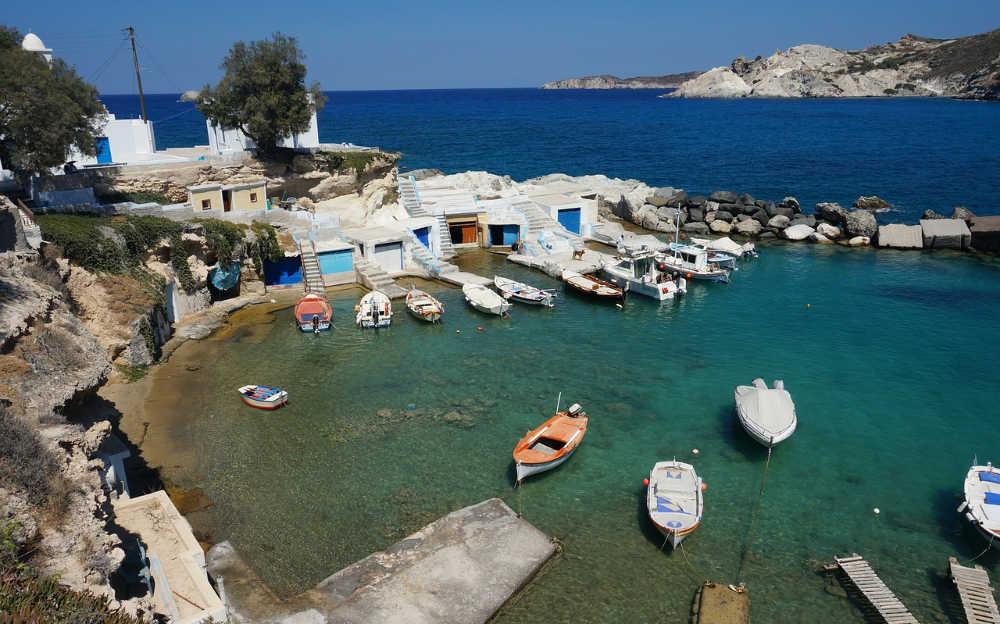milos-que-hacer-en-grecia