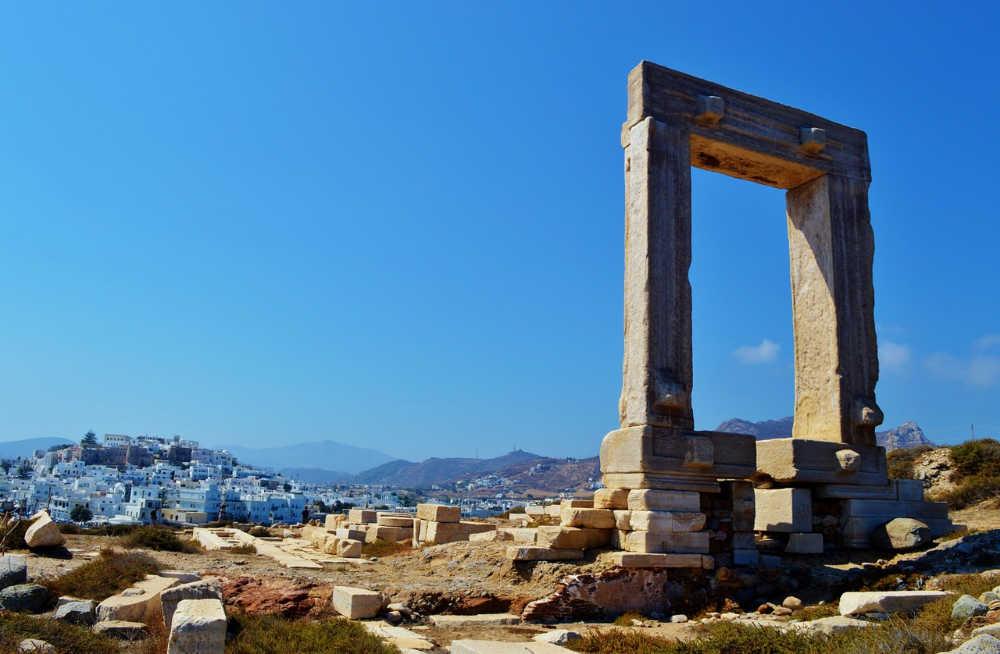 que-ver-en-grecia