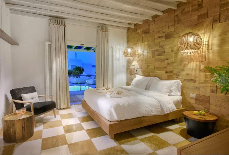 saint john hotel mykonos