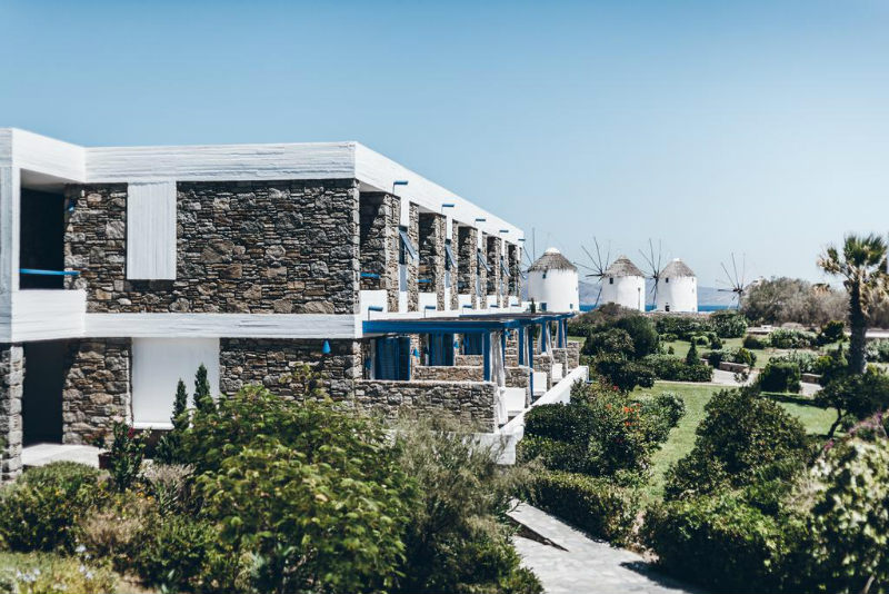 theoxenia boutique hotel mykonos