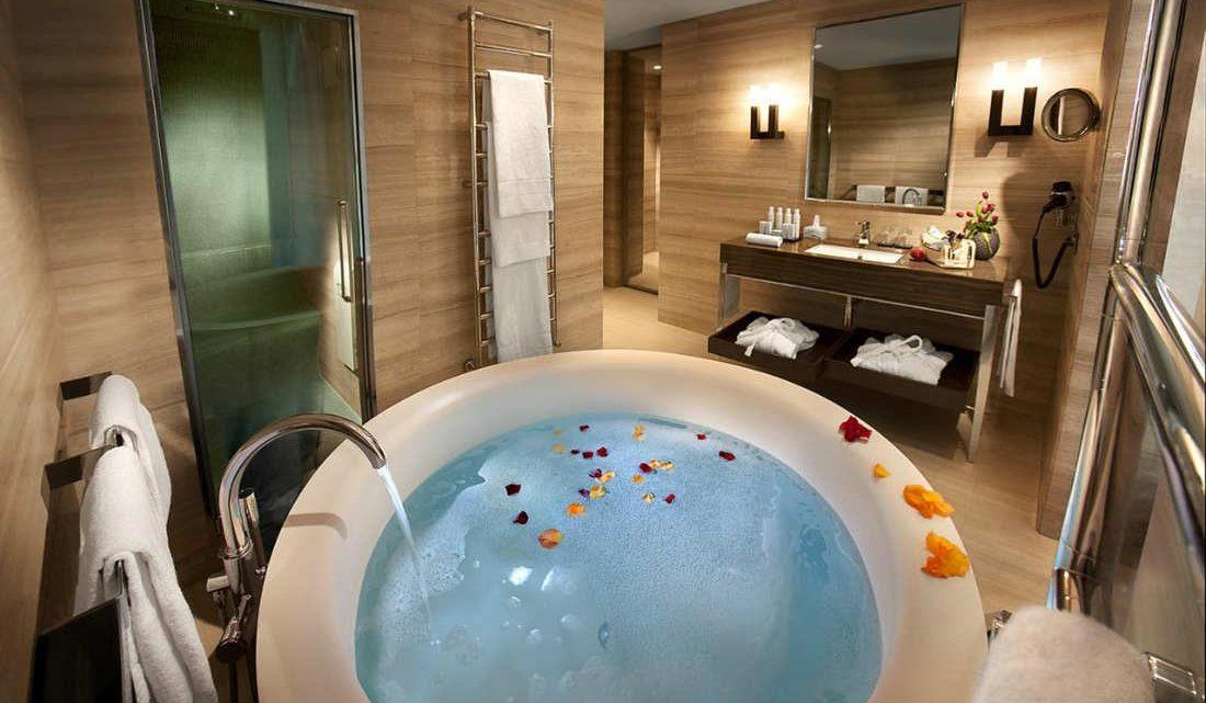 Hoteles Baratos en Milán