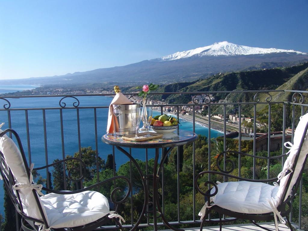 bel soggiorno sicilia