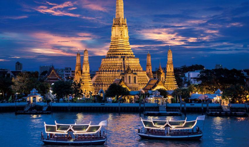 mejor epoca para visitar bangkok