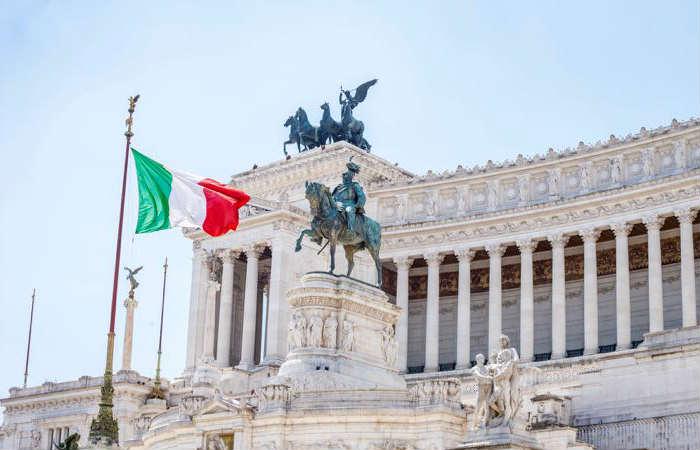 Mejores Tours y Actividades en Roma