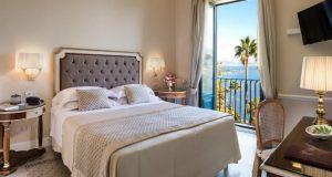 villa belvedere sicilia