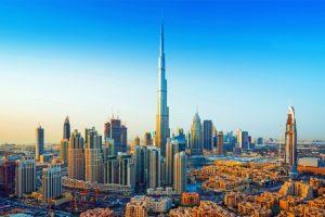 Emiratos-Árabes-Unidos-y-Dubai