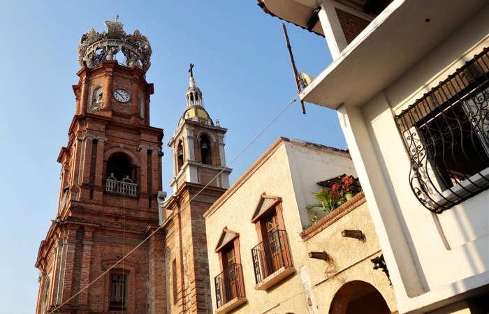 Puerto-Vallarta-Area-Centro