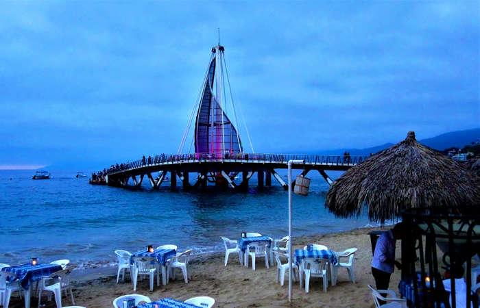 Puerto-Vallarta-Area-Zona-Romantica