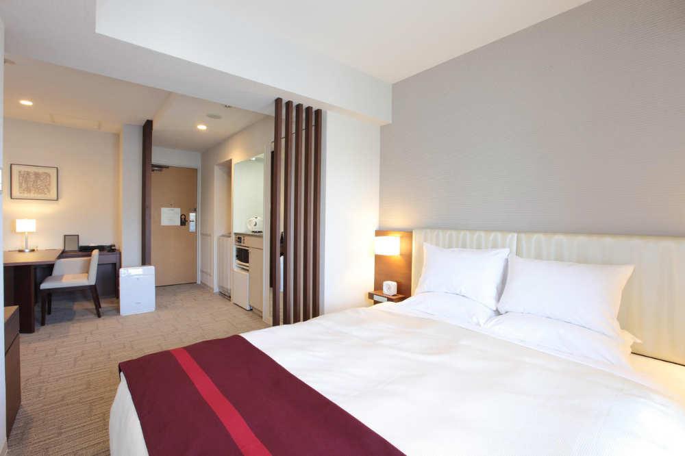 Mejores Hoteles Baratos en Tokyo