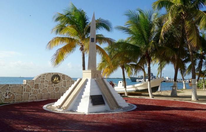 isla-mujeres-area-bahia