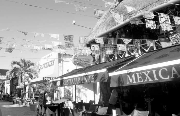playa-del-carmen-area-downtown
