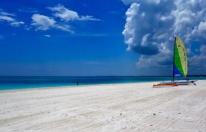 playa-del-carmen-area-mayakoba