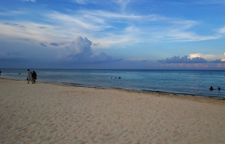 playa-del-carmen-area-norte