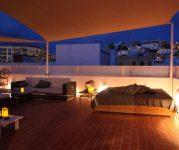 Mejores Hostales en Ibiza