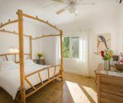 Hoteles Baratos en Ibiza
