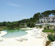 Mejores Hoteles Con Encanto en Menorca