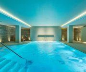 Mejores Hoteles Familiares en Bath