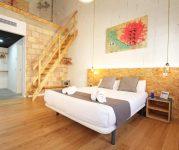 Hoteles Baratos en Mallorca