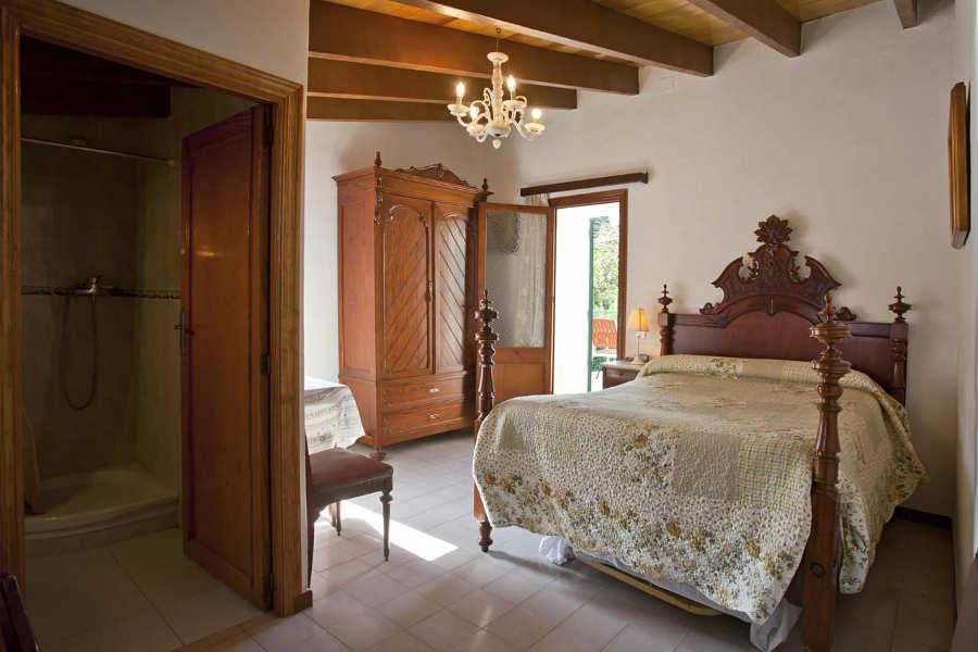 Casa Margarita - hoteles economicos mallorca