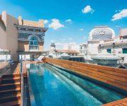 Mejores Hoteles Familiares en Madrid