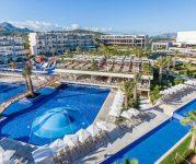 Mejores Hoteles Familiares en Mallorca