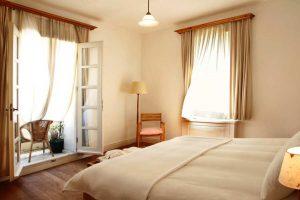 Adahan Istanbul - hoteles baratos estambul