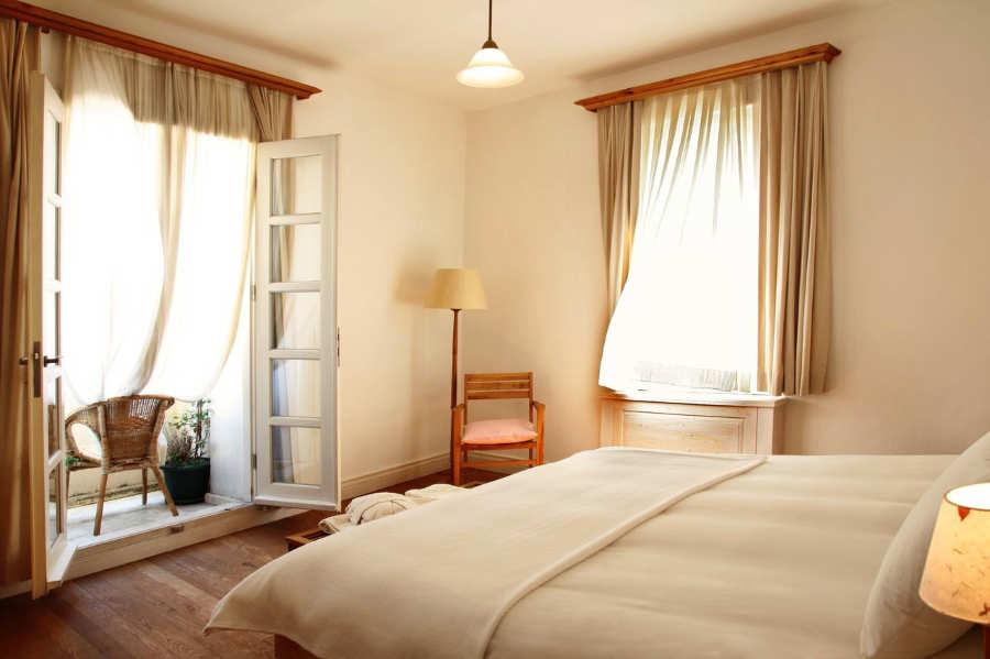 Mejores Hoteles Baratos en Estambul