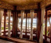 Mejores Hoteles Familiares en Tulum