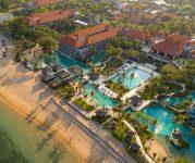 Hoteles Familiares en Bali