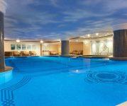 Hoteles Familiares en Estambul